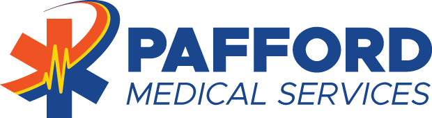 Pafford Medical Services Helpdesk